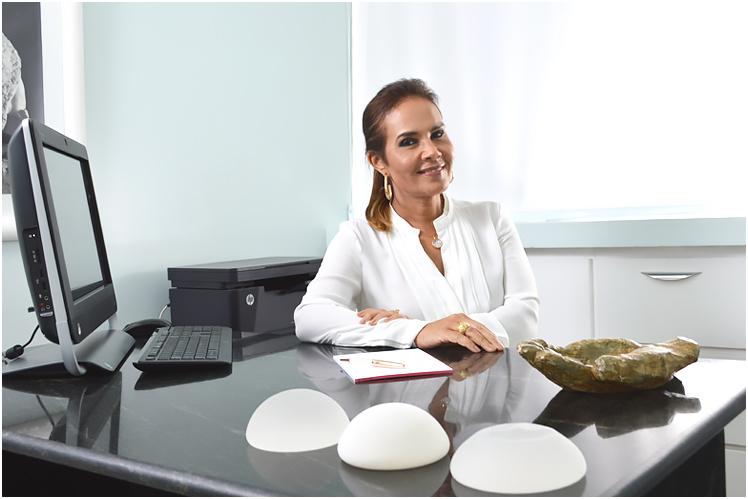 Cristina-de-Menezes