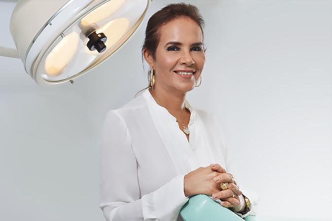 cristina-centro-cirurgico