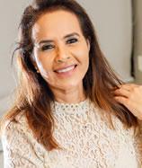 Dra. Cristina Menezes